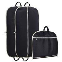 MISSLO Suit Garment Bag for Travel 42